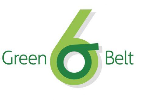 Lean Six sigma green belt Corse